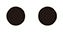 top animation owl eyes image