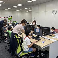Participants Image 02