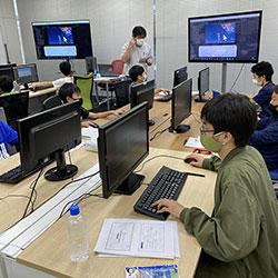 Participants Image 03