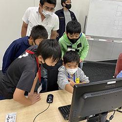 Participants Image 07