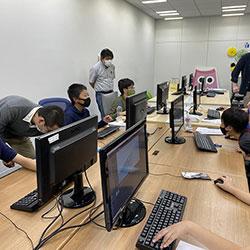 Participants Image 08