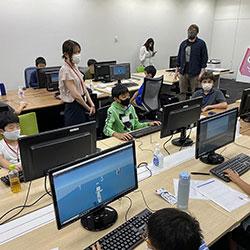 Participants Image 09