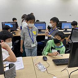 Participants Image 10