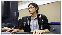 online development experience 01
